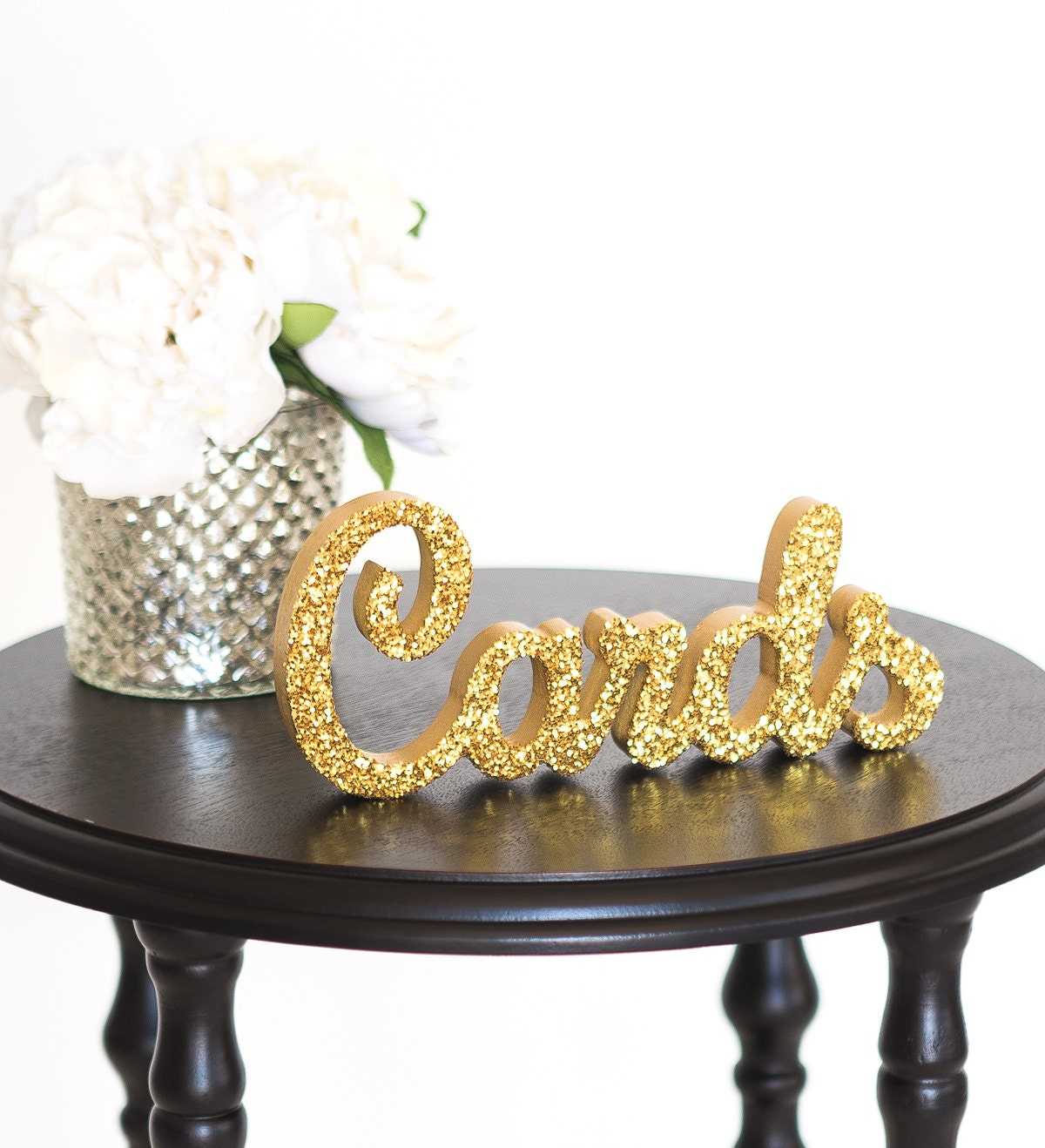 Wedding Reception Gift: Cards Sign For Wedding Gift Table Freestanding