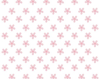 Vinyl wallpaper. Self-adhesive -dark pink (tal)