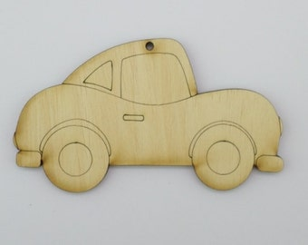 Car - BAP111