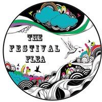 festivalflea