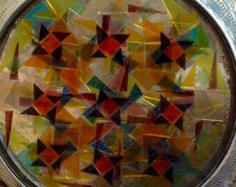 Kaleidoscope 38