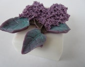 Lilac Soap Bar - gifts for teens, gifts for woman, Stocking stuffer for her, gift for teachers
