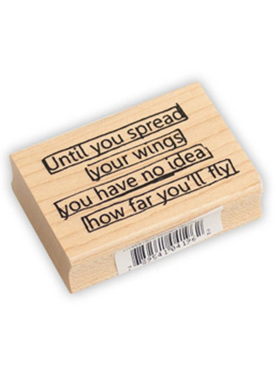 Rubber Stamps Quotes. QuotesGram