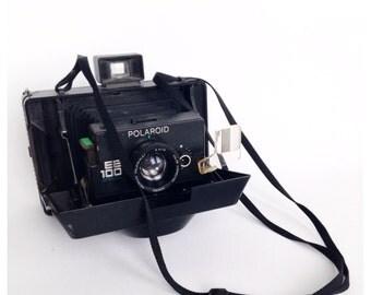 Polaroid EE100 Special Camera