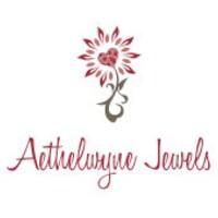 aethelwynejewels
