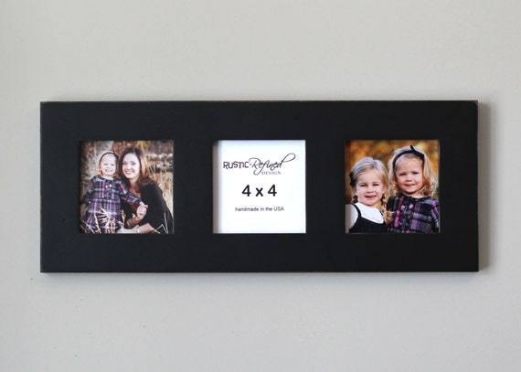 like this item - Multiple Photo Frame