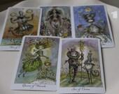 You Are Beautiful - Increase Self Love - Angel Card Tarot Card Reading - Self Healing Development