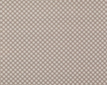 Tilda fabric All that is Spring Fat Quarter Cotton