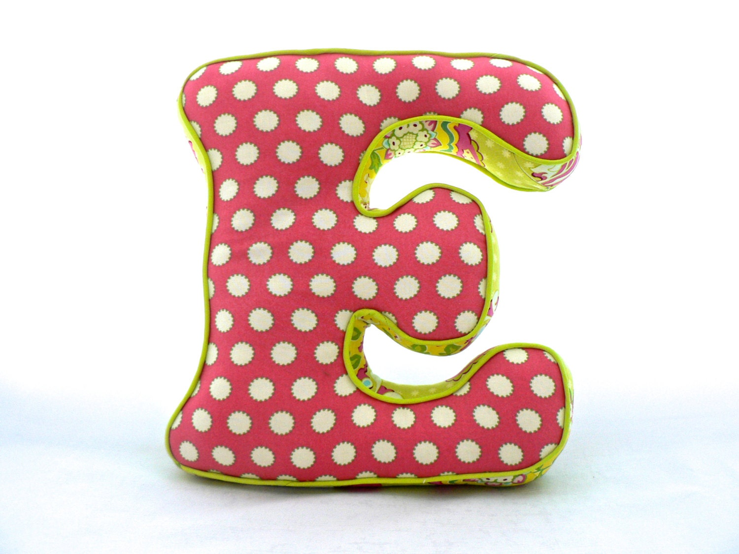 alphabet pillow letter e all letters and custom by cecilclyde With letter e pillow