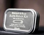 Rapid Repair Kit by Merchant & Mills