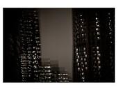 Night City, Moving - 2009 - (0535)