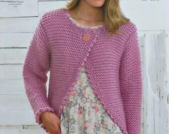Show Garter Stitch Knitting : Garter stitch Etsy