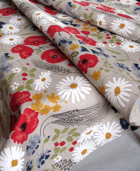 Tablecloth christmas tablecloth square linen tablecloth burlap