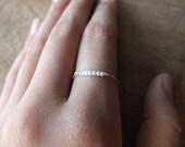 Mani Ring