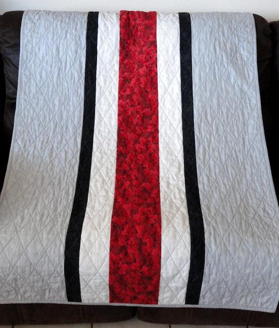 Stripes of Pride