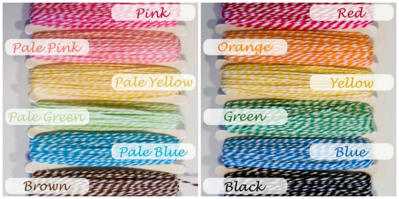 Basket Weaving Supplies Melbourne : Pegs for office supplies set of rainbow hearts