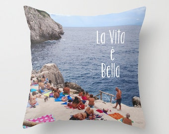 Popular Items For Quote Pillows On Etsy