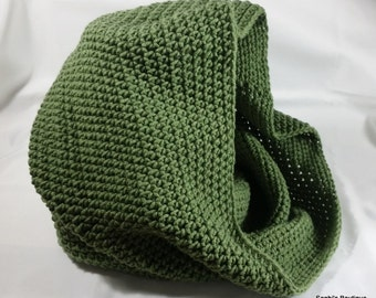 Hooded cowl, Cowl