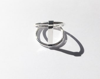 Equinity Ring