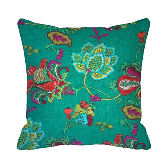 Size 24 x 24 Throw Pillows: Place throw pillows on a bare sofa to spruce up the furniture's design. goodforexbinar.cf - Your Online Decorative Accessories Store! Get 5% in rewards with Club O! Van Ness Studio Sandoa Down and Feathered filled 24 inch Decorative Throw Pillow.