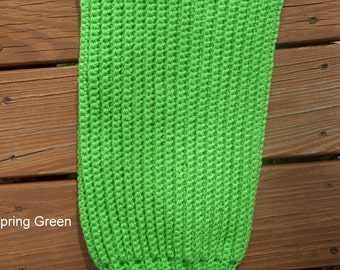 Snuggly Baby Cocoon, Newborn Cocoon, Sleep Sack, Sleeping Bag, Infant Sleep Sack, Baby Crochet, Cute Photo Prop, Green Cocoon, Baby Stuff