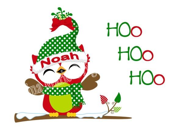 10 personalizada de b ho tarjetas de navidad ni o ni a ni os for Tarjetas de navidad para ninos pequenos