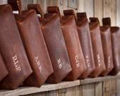 Leather Toiletry Bag Dopp Bag grooming kit personalized gift for man Christmas Gift for Men Mens Christmas Gift Lifetime Leather Co Leather