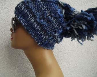 valentine day women gift women knit beret woman hats accessories knit beanie hat pompom beret hat beanie