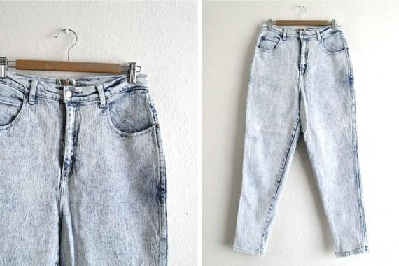 джинсы 90 годов