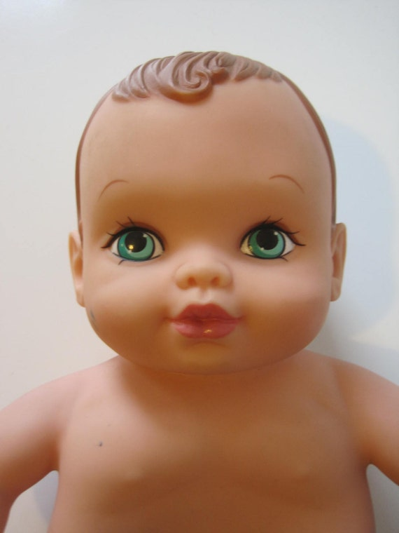 Lauer Toys Inc 111