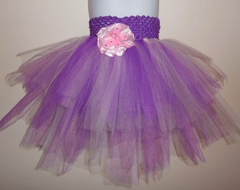 Custom Children's Tutu Made to order