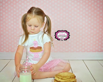 Pancake Shirt, Pancake Birthday Shirt, Pancake Birthday, Girl Birthday Shirt, Birthday Shirt