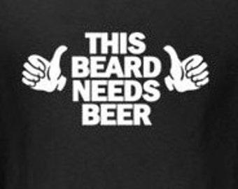 FUNNY TSHIRT funny  shirt beer tshirt  cool shirt mens tshirt austin texas shirt (also available on crewneck sweatshirts and hoodies) SM-5XL
