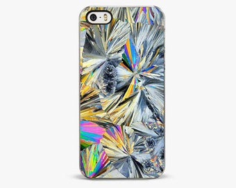 CRYSTAL GEN iPhone 6 Case, iPhone 5/5s Cases, iPhone 5C Case, iPhone 4/4s cover, iPhone 6 Plus cases