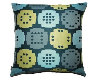 NEW!! Molto - Modern Pillow