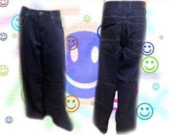 90s KIK WEAR Jeans