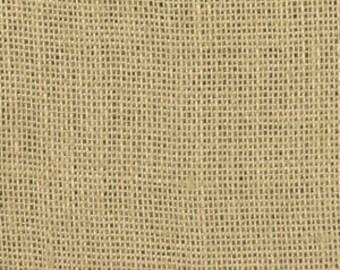 popular items for fibres de jute on etsy. Black Bedroom Furniture Sets. Home Design Ideas
