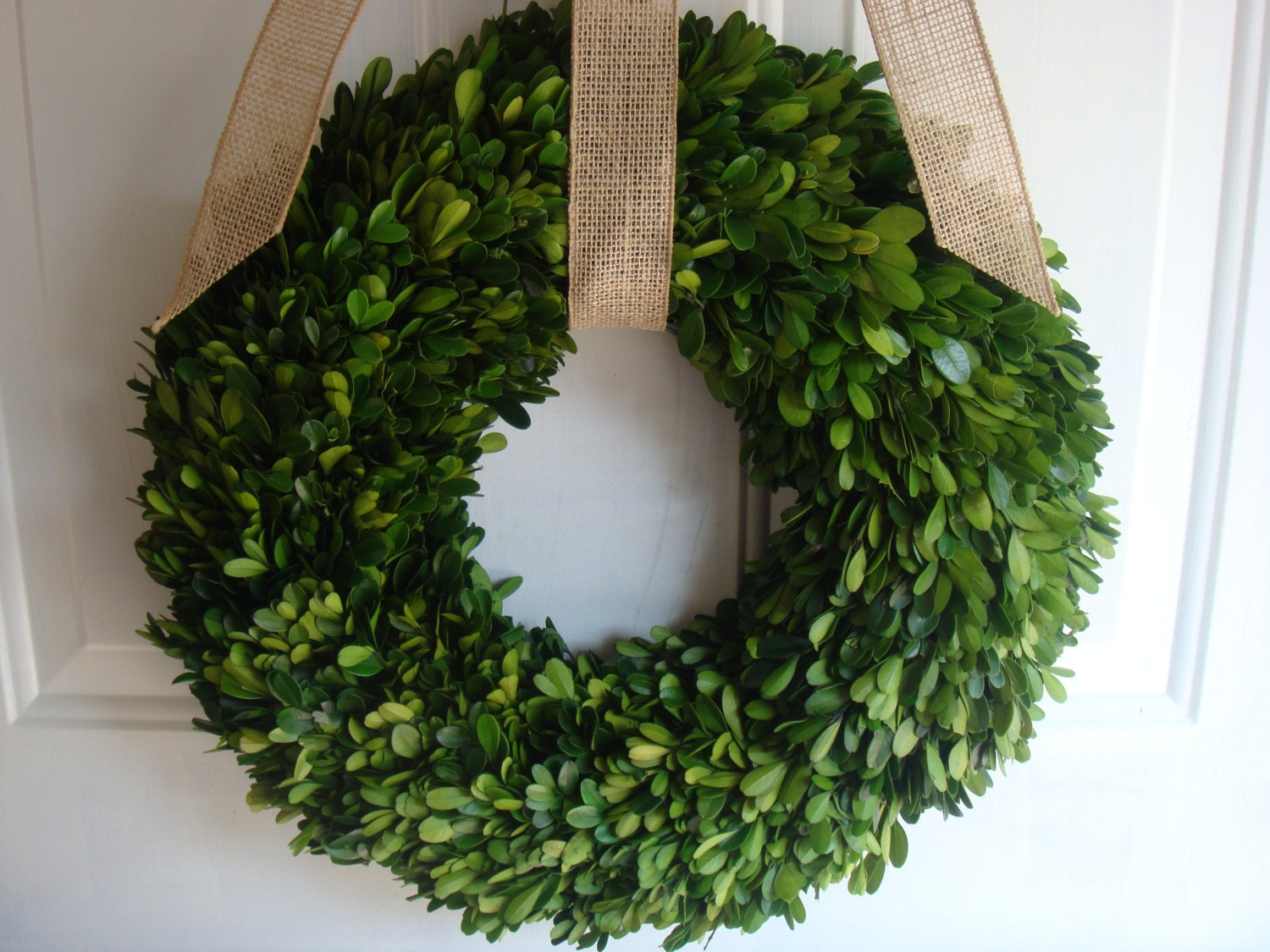 Etsy your place to buy best free home design idea for Best place to buy wreaths