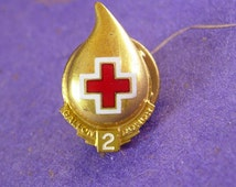red cross blood donation guidelines canada
