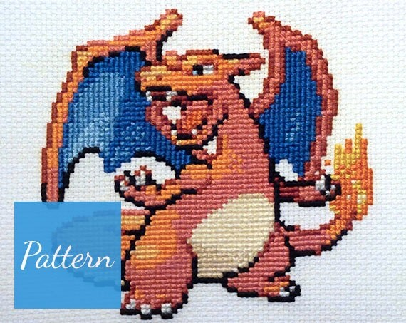 how to get a charizard in pokemon sun