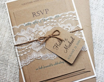 Handwritten Wedding Invites was best invitation layout
