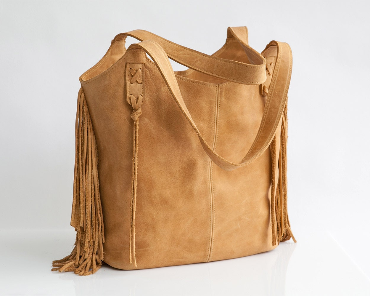 Large leather tote bags for travel – New trendy bags models photo blog