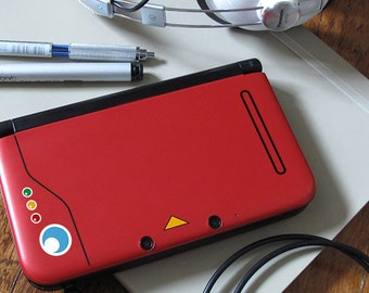 SALE!! Gen 1 Pokedex Decal