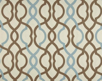Popular Items For 96 Inch Curtains On Etsy