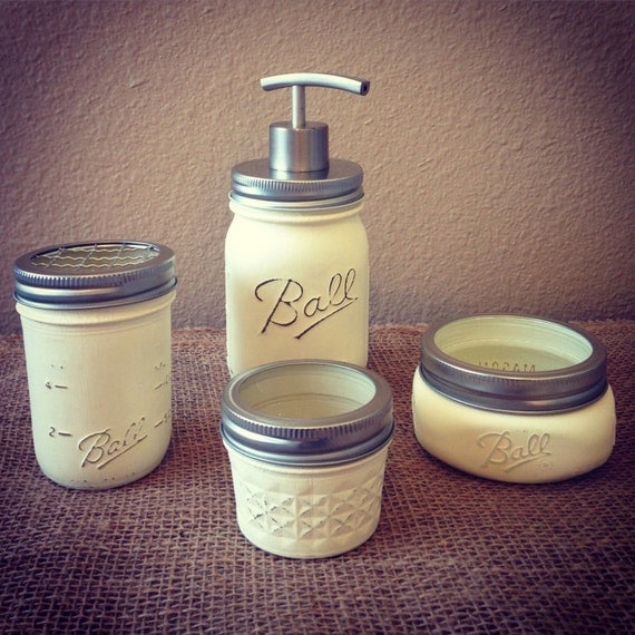 sale bathroom accessories rust resistant jar bathroom