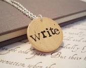 Rewrite 5 Product Description, Including Keywords, Tag Words, Writing, SEO, Writing Help, Description