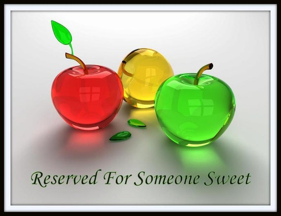 RESERVED FOR Christopher