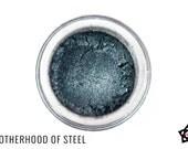 Brotherhood of Steel SAMPLE