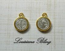 Popular Items For Catholic Jewelry On Etsy