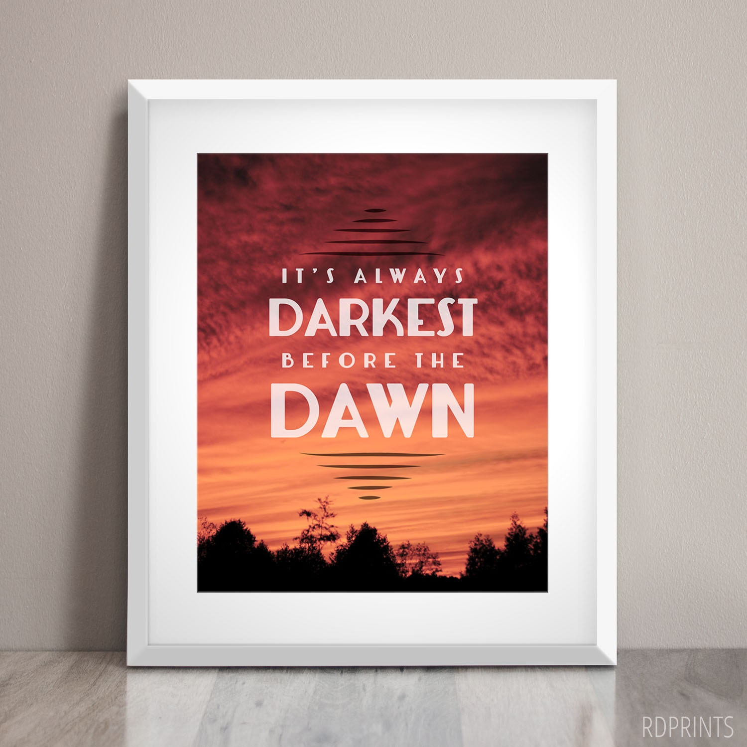 darkest before the dawn essay Short darkest before the dawn poems below are examples of the most popular short poems about darkest before the dawn by poetrysoup poets search short poems about darkest before the dawn by length and keyword.